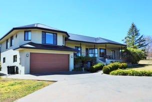 3 Ollera Street, Guyra, NSW 2365