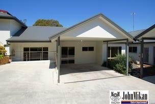 2/123A Woronora Crescent, Como, NSW 2226