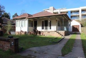 257 Beames Aveue, Mount Druitt, NSW 2770