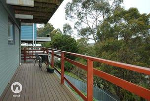 212C Strickland Avenue, South Hobart, Tas 7004