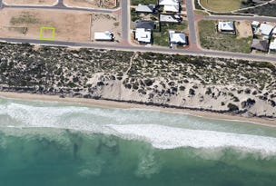 14 Outrigger Esplanade, Sunset Beach, WA 6530