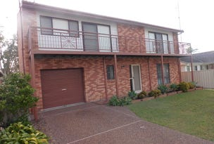 23 Arlington Street, Gorokan, NSW 2263