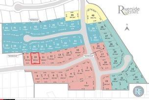Lot 10 Riverside Estate, Old Bar, NSW 2430