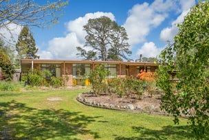 2 Tattersalls Road, Beaconsfield, Tas 7270