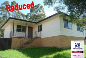 10 Fisher Street, Taree, NSW 2430