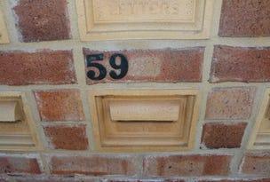 59/7 Harman Road, Sorrento, WA 6020