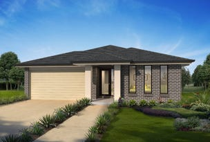 Lot 721 Saddlers Drive, Gillieston Heights, NSW 2321
