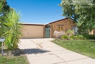 13 Grace Avenue, Lake Albert, NSW 2650