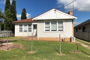 21 Glover Street, East Maitland, NSW 2323