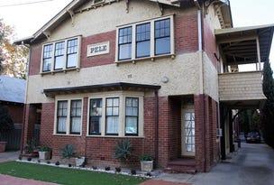 4/187-189 Edward Street, Wagga Wagga, NSW 2650