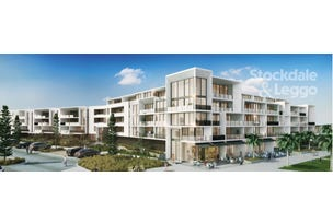 Apartment 109 Lighthouse, Werribee South, Vic 3030