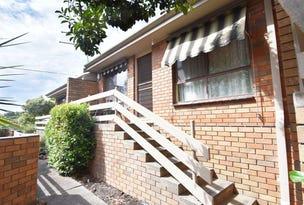 8/10 Simpson Street, Black Hill, Vic 3350