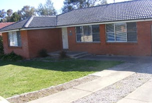 43 Hamilton Street, Eglinton, NSW 2795