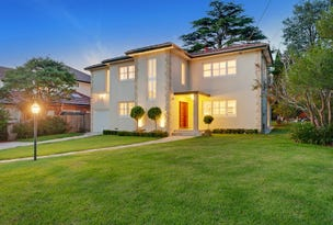 6 Adelaide Ave, East Lindfield, NSW 2070