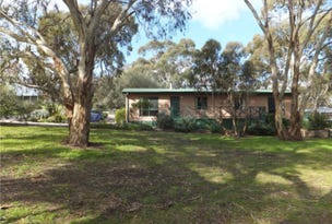 13 North Terrace, Watervale, SA 5452