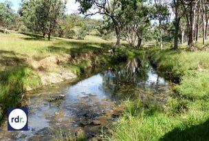 87 Haystack Road, Inverell, NSW 2360