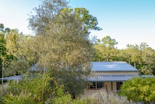 259 Moy Pocket Road, Brooloo, Qld 4570
