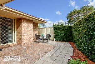 3/191 Blackwall Rd, Woy Woy, NSW 2256