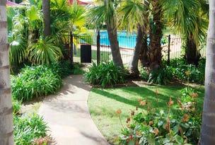 1,  Villa Tarni 212 Melbourne Street, Mulwala, NSW 2647