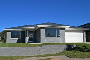 1A Georgia Lane, Bonnells Bay, NSW 2264