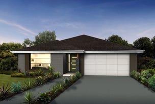 Lot 26  Sandridge Street, Thornton, NSW 2322