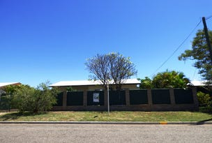 28 Moresby Street, Mount Isa, Qld 4825