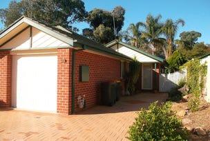 26 Liquidamber Drive, Narellan Vale, NSW 2567