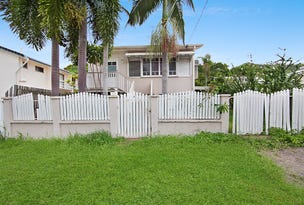 3 Plant Street, West End, Qld 4810