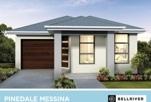 1069 Un-Named Road, Catherine Field, NSW 2557