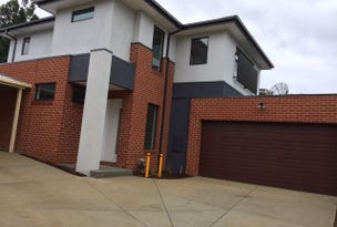 2/26 Baird Street, Doncaster, Vic 3108