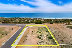 26 Forecastle Street, Sunset Beach, WA 6530