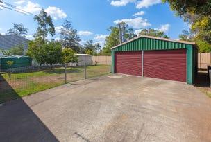 11 Woods Court, Bellbird Park, Qld 4300