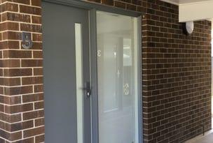 3/2 Loyola Close, Booragul, NSW 2284