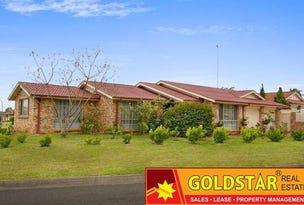 16  Gerald st, Cecil Hills, NSW 2171