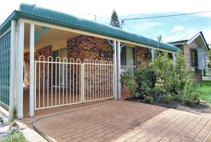 3 Giltrow Court, Darling Heights, Qld 4350