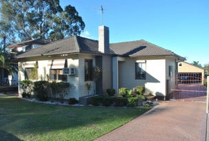 3 Dorothy St, Chester Hill, NSW 2162