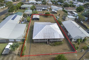 23 Lloyd Street, Walkervale, Qld 4670