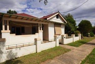 19 Market Street, Boorowa, NSW 2586