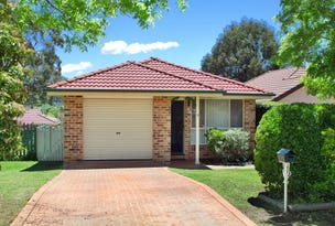7B Glendower Close, Armidale, NSW 2350