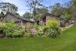 5 Mooramba Avenue, North Gosford, NSW 2250