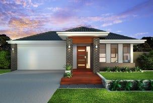 Lot 187 New Road, Wadalba, NSW 2259