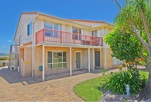 2/1517 Ocean Drive, Lake Cathie, NSW 2445