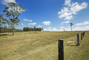 1-90 Karinya CCT, Sunshine Acres, Qld 4655