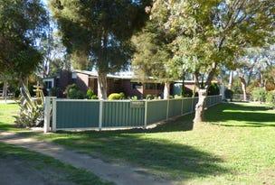 318 Moulamein Rd, Barham, NSW 2732