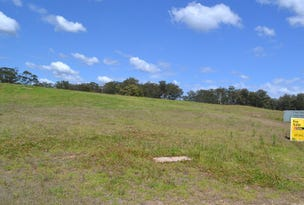 Lot 14 Macksville Heights Estate, Macksville, NSW 2447