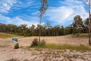 Lot 204 Seaforth Drive - Ocean Waves Estate, Valla Beach, NSW 2448