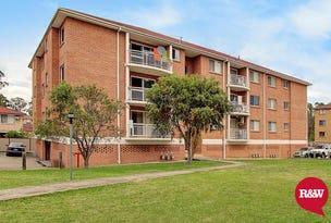 42/324-328 Woodstock Avenue, Mount Druitt, NSW 2770
