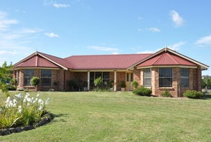 Lot 1/414  Phillip St, Orange, NSW 2800