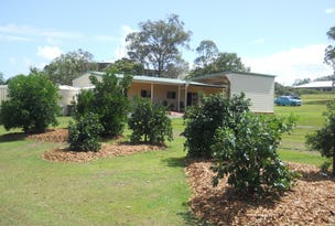 Cnr Dolphin Avenue & Pacific Drive, Booral, Qld 4655