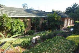133 Tomaree Road, Shoal Bay, NSW 2315